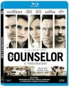 Counselor (The) - Il Procuratore