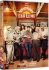 Delitti Del Bar Lume (I) - Stagione 02