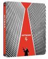 Hitman - Agent 47 (Ltd Steelbook)