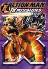 Action Man X-Missions - Il Film