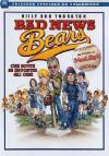 Bad News Bears - Che Botte Se Incontri Gli Orsi! (SE)