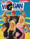 Hogan Knows Best - Stagione 01