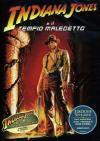Indiana Jones E Il Tempio Maledetto (SE)