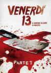 Venerdi' 13 Parte 7 - Il Sangue Scorre Di Nuovo