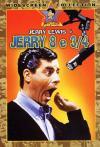 Jerry 8 E 3/4