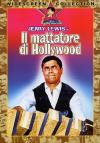 Mattatore Di Hollywood (Il)