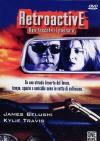 James Belushi - Retroactive Non Toccate Il Passato