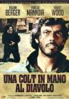 Colt In Mano Al Diavolo (Una) (Ed. Limitata E Numerata)