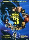 Mondo Di Notte 3 (Il) (Ed. Limitata E Numerata)