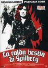 Calda Bestia Di Spilberg (La) (Ed. Limitata E Numerata)