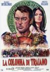 Colonna Di Traiano (La) (Ed. Limitata E Numerata)