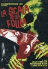Scala Della Follia (La) (Ed. Limitata)