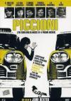 Piccioni (Ed. Limitata E Numerata)
