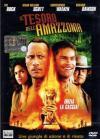 Tesoro Dell'Amazzonia (Il) (2003)