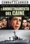 Ammutinamento Del Caine (L')
