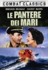 Pantere Dei Mari (La)