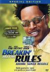 Breakin' All The Rules (SE)