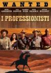 Professionisti (I) (SE)