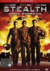 Stealth - Arma Suprema (2 Dvd)