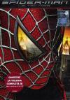 Spider-Man - La Trilogia (3 Dvd)
