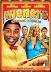 Wieners - Un Viaggio Da Sballo