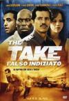 Take (The) - Falso Indiziato