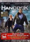 Hancock (Extended Cut) (2 Dvd)