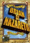Monty Python - Brian Di Nazareth