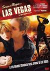 Sesso & Bugie A Las Vegas