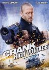 Crank - High Voltage