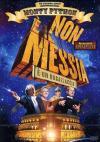 Monty Python - Non E' Il Messia E' Un Ragazzaccio