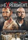 Experiment (The) (2010)