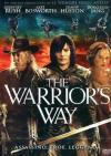Warrior'S Way (The)