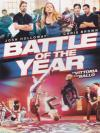 Battle Of The Year - La Vittoria E' In Ballo