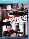 Assassination Games - Giochi Di Morte