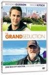 Grand Seduction (The)