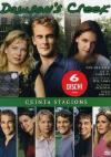 Dawson's Creek - Stagione 05 (6 Dvd)