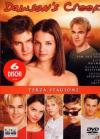 Dawson's Creek - Stagione 03 (6 Dvd)