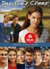 Dawson's Creek - Stagione 06 (6 Dvd)