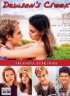 Dawson's Creek - Stagione 02 (6 Dvd)