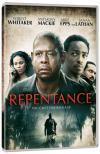 Repentance - Troppo Tardi