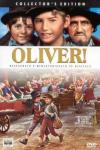 Oliver! (SE)