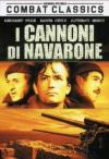Cannoni Di Navarone (I)