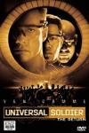 Universal Soldier - The Return