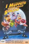 Muppets Venuti Dallo Spazio (I)