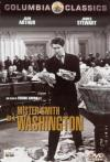 Mister Smith Va A Washington