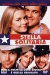 Stella Solitaria (2002)