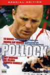 Pollock