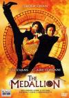 Medallion (The)