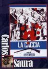 Caccia (La) (1966)